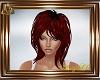 AD! Liza 55 Red DERV