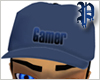 Baseball Cap - Gamer