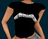Heavy Metal Tshirt #13