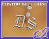 !JMD! DS Bellyring-Req