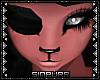 S; Foxy EyePatch F