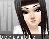 [ViVa]SR