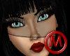 Black Widow Veil V2
