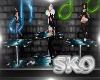 *SK*Rockin'Dance Stands1