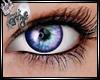 (ED) Delilah Eyes
