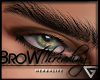 ♛Kings [] brows l