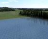 The Giga Lake
