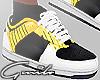 LeanSummer 2 Sneakers F