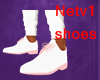 NetV1-Shoes