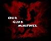 ICP Lette Club