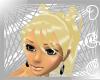 *DGC !Crissy! Blonde
