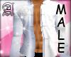 *A* White Shirt
