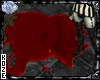 Blood Puddle 1A