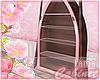 Cabinet ~