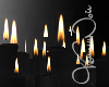VN Black Candles ll