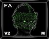 (FA)ChainFaceOLMV2 Grn