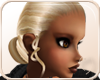 !NC !Ashanti! Blond!