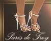 PdT Spring4 Sandal Heels