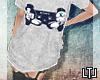 |L| Hot joystick