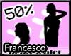 HEADS SCALER 50%