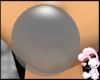 {E}Poison BubbleGum