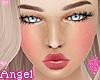 Kawaii Barbie