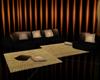 love cuddles couch set