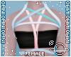 "harness "" pastel v2"