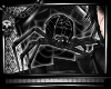 [DS]HellPuppet|SpiderPet