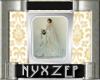 Bride Frame 2