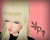 <Pp> Blonde Sheila
