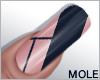 *M* Aliyana Nails