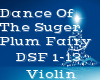 Dance Of The Suger Plum