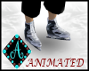{Ama Ice Skates (M)