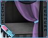 Mono .[R]curtain