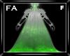 (FA)PyroCapeF Grn2