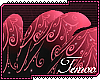 T|» Ren Tail v1