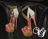 [VS] Der Spring Heels