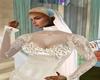 Jasmin ( bride cream )