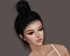 Sarti Hair