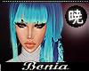 B. Vanity Aqua