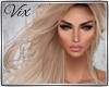 WV: Alexx Blonde