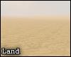 [TLZ] Desert Lands