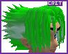 #Curse Vert