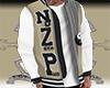 NZR Line Jacket 04