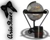 Grisha Globe