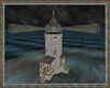 ⚡ Lighthouse Getaway