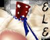 [Ele]4th July HAT V2