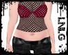 L:BBW Outfit-Rebel Pink