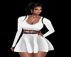A**LaraWhite_Outfits_RLL